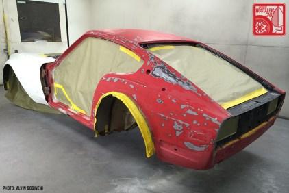 09-5750_Datsun 240Z IMSA GTU