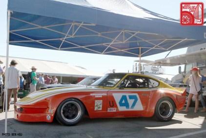 12_Datsun 240Z