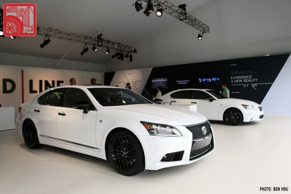 19-1194_Lexus Crafted Line_