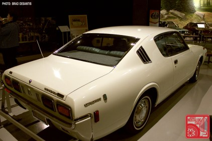 35-5819_Toyota Crown MS75