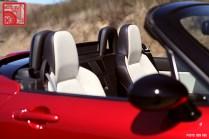 35_MazdaMX5NC-25thAnniversary