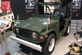 51-5843_Suzuki Brute