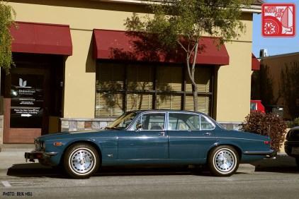 60-1453_Jaguar XJ6 Riken
