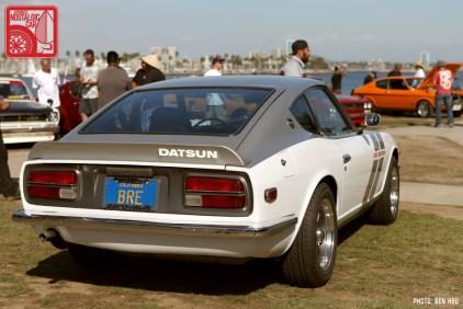 0053-BH3097_Datsun 240Z Peter Brock