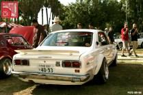 0089-BH2649_Nissan Skyline C10