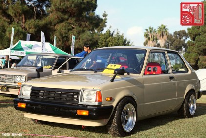 0134-BH2574_Toyota Starlet KP61