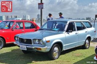 0180-BH2677_Mazda RX3 wagon silver