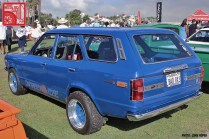 0190-JR1279_Mazda RX3 wagon