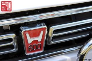 0245-JR1329_Honda N600