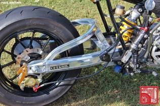 0325-JR1303_Honda Ape Wheel