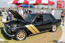 0346-JR1371_Datsun 510 Nissan Bluebird
