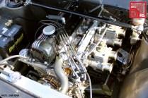 0348-JR1375_Datsun 510 Nissan Bluebird