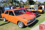 0359-JR1420_Datsun 510 Nissan Bluebird