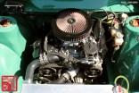 0382-JR1662_Datsun 510 Nissan Bluebird