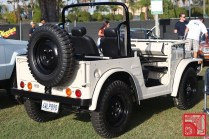 0567-BH2603_Suzuki Jimny LJ80