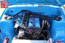 0665-JR1608_Toyota Corolla E70