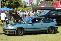 0766-JR1583_Honda CRX EF
