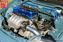 0767-JR1584_Honda CRX EF