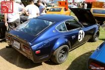 0793-JR1628_Datsun 240Z S30