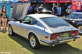 0801-JR1680_Datsun 240Z S30 rear