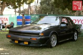0857-BH3068_Nissan 200SX S12