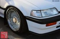 0956-JR1169_Honda Civic EF 4dr