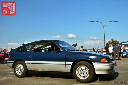 0974-BH3149_Honda CRX EC1