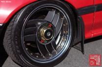 0983-BH3155_Hiro's Racing R