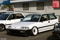 0985-BH3157_Honda Civic EF