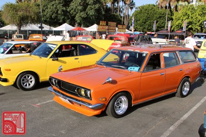 0991-JR1179_Datsun 610 wagon Bluebird