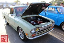1049-JR1102_Datsun 520 pickup