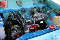 1060-JR1114_Datsun 520 pickup