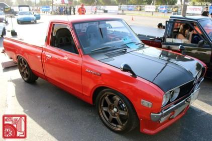 1067-JR1183_Datsun 620 pickup