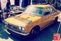 1091-JR1725_Nissan Bluebird 510 Coupe