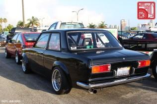 1097-JR1068_Datsun 510 Bluebird Nissan
