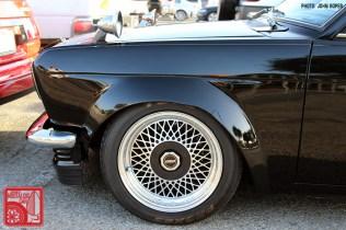 1098-JR1069_Datsun 510 Bluebird Nissan