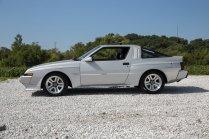 1986 Mitsubishi Starion 03