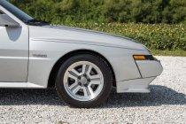 1986 Mitsubishi Starion 07