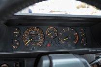 1986 Mitsubishi Starion 18