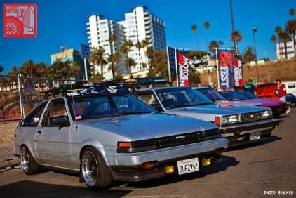 019-4747_ToyotaCorollaAE86