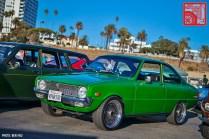 045-4779_MazdaR100Familia