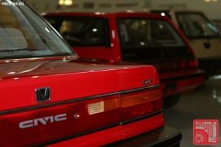 081-3756_HondaCivicSedanDX-EF
