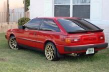 1986 Isuzu Impulse Turbo red03