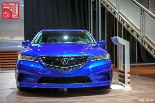 31_Acura TLX SEMA