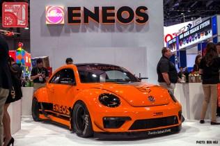 4508_VW Beetle Rauh Welt
