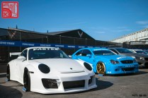 4616_Porsche 911 widebody