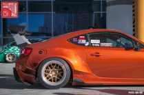 4695_Scion FRS widebody
