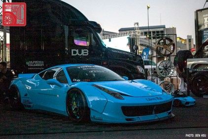 IMG_4710_Ferrari 458 Liberty Walk