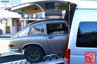 003-2609_Honda S800 in Toyota Hiace