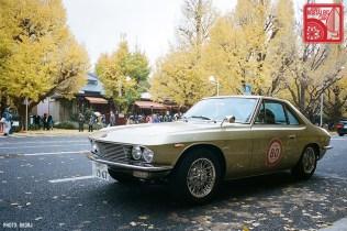 005-GR1200_NissanSilviaCSP311